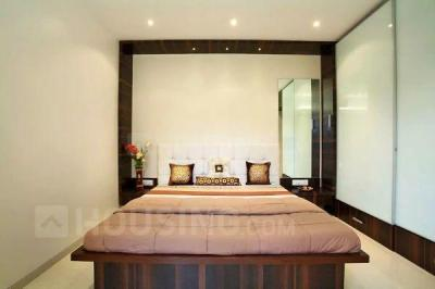 Gallery Cover Image of 660 Sq.ft 1 BHK Apartment for buy in Kaliwali for 2488866