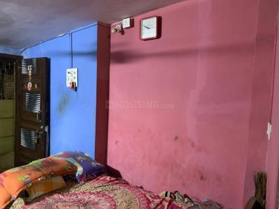 Gallery Cover Image of 270 Sq.ft 1 RK Independent House for buy in Andheri East for 3000000
