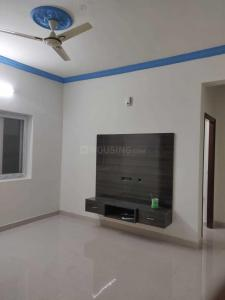 Gallery Cover Image of 650 Sq.ft 1 BHK Apartment for rent in Kondapur for 11500