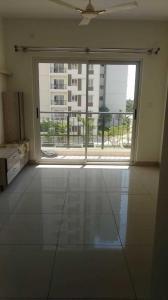Gallery Cover Image of 4700 Sq.ft 4 BHK Apartment for buy in Uttarahalli Hobli for 43000000