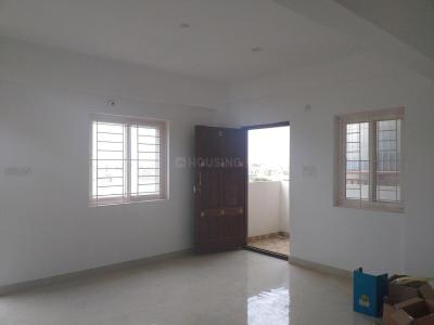 Gallery Cover Image of 1200 Sq.ft 2 BHK Apartment for buy in Ramamurthy Nagar for 4900000