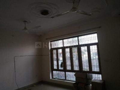 Gallery Cover Image of 1300 Sq.ft 4 BHK Independent House for rent in Gomti Nagar for 32000