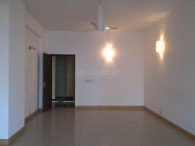 Gallery Cover Image of 1950 Sq.ft 3 BHK Apartment for buy in  Central Park Phase 1, Sector 42 for 25000000