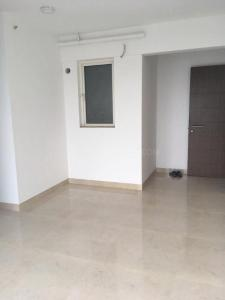 Gallery Cover Image of 1050 Sq.ft 2 BHK Apartment for rent in Runwal Forest Tower 5 To 8, Kanjurmarg West for 32000