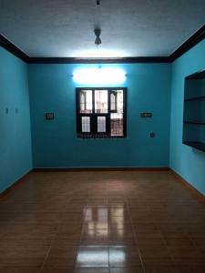 Gallery Cover Image of 600 Sq.ft 1 BHK Independent House for rent in Tirusulam for 8500