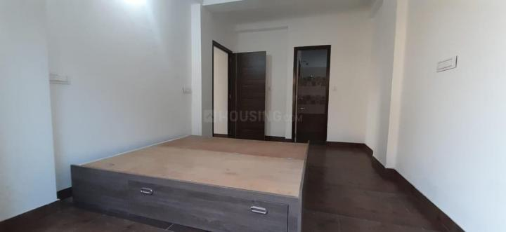 भुवना  में 2800000  खरीदें  के लिए 2800000 Sq.ft 2 BHK अपार्टमेंट के बेडरूम  की तस्वीर