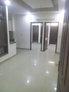 Gallery Cover Image of 975 Sq.ft 2 BHK Independent House for buy in Gyan Khand for 3835000