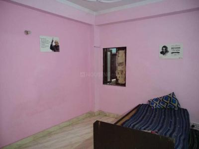 Bedroom Image of PG 4036278 Arjun Nagar in Arjun Nagar