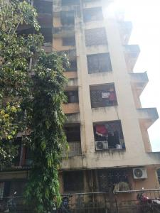 Gallery Cover Image of 850 Sq.ft 2 BHK Apartment for rent in Kasarvadavali, Thane West for 22000