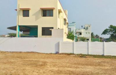 Gallery Cover Image of  Sq.ft Residential Plot for buy in Tharapakkam for 1900000