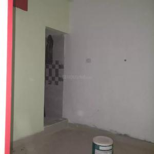 Gallery Cover Image of 960 Sq.ft 2 BHK Apartment for buy in Kolathur for 4800000