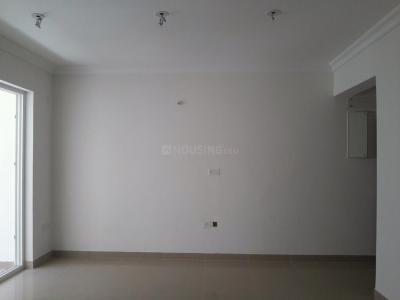 Gallery Cover Image of 1250 Sq.ft 2 BHK Apartment for buy in Pallikaranai for 7000000