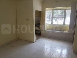 Gallery Cover Image of 480 Sq.ft 1 BHK Apartment for rent in Vashi for 13000
