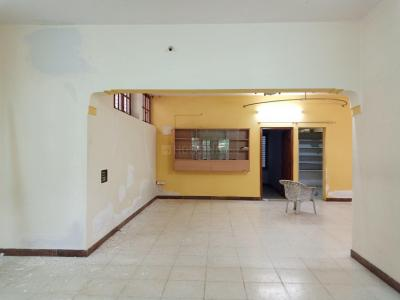 Gallery Cover Image of 1760 Sq.ft 2 BHK Independent Floor for rent in Koramangala for 40000