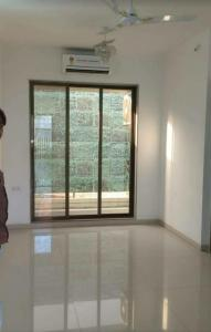 Gallery Cover Image of 575 Sq.ft 1 BHK Apartment for buy in PNK Space Tiara Hills Phase I Bldg No 3 5 And 2, Mira Road East for 4600000