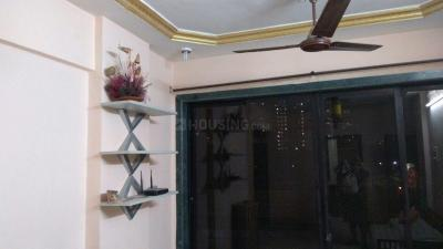 Gallery Cover Image of 900 Sq.ft 2 BHK Apartment for rent in Dharamveer Nagar for 28000