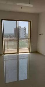 Gallery Cover Image of 650 Sq.ft 1 BHK Apartment for rent in Wagholi for 8500