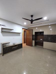 Gallery Cover Image of 2190 Sq.ft 3 BHK Independent Floor for buy in Vikaspuri for 24900000
