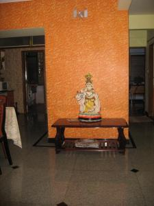 Gallery Cover Image of 1475 Sq.ft 3 BHK Apartment for buy in Vijayanagar for 9600000