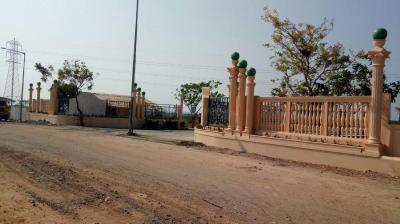 Gallery Cover Image of  Sq.ft Residential Plot for buy in Puzhal for 5860000