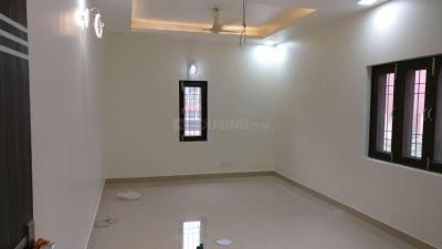 Gallery Cover Image of 1400 Sq.ft 3 BHK Apartment for rent in Munirka for 31500