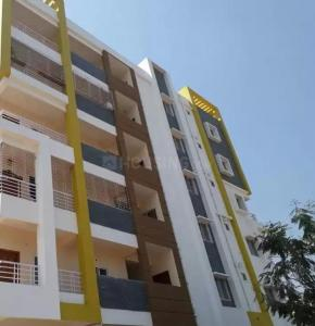 Gallery Cover Image of 1480 Sq.ft 3 BHK Apartment for buy in Nallagandla for 7000000