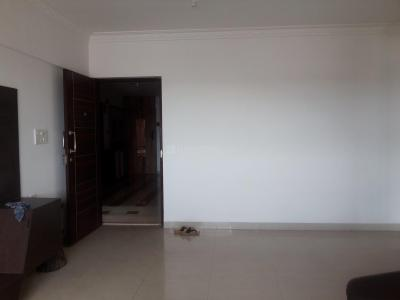 Gallery Cover Image of 1502 Sq.ft 3 BHK Apartment for buy in Powai for 28000000