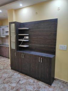 Gallery Cover Image of 1275 Sq.ft 3 BHK Independent Floor for buy in Sector-12A for 6200000