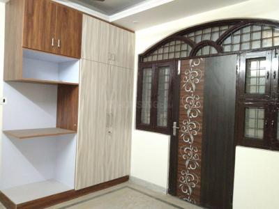 Gallery Cover Image of 1300 Sq.ft 3 BHK Independent Floor for buy in Shakti Khand for 5700000