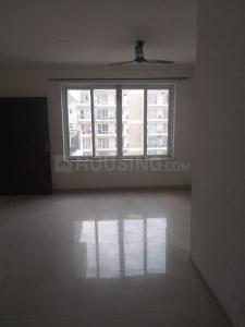 Gallery Cover Image of 1848 Sq.ft 4 BHK Apartment for buy in Sector 37C for 8000000