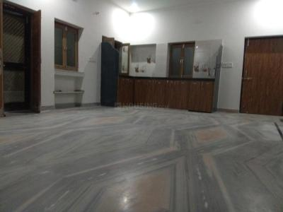 Gallery Cover Image of 3600 Sq.ft 3 BHK Villa for rent in Basni for 15000