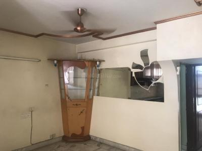 Gallery Cover Image of 1350 Sq.ft 3 BHK Independent Floor for rent in Pink Town House, DLF Phase 3 for 31000