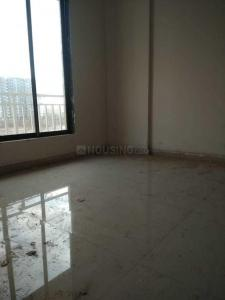 Gallery Cover Image of 782 Sq.ft 2 BHK Apartment for rent in Naigaon East for 7500