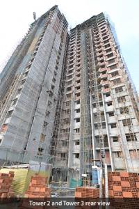 Gallery Cover Image of 1059 Sq.ft 2 BHK Apartment for buy in Peenya for 6342140
