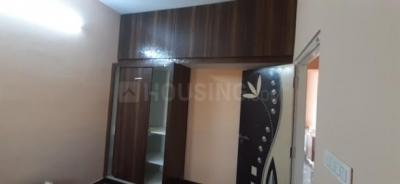 Gallery Cover Image of 924 Sq.ft 2 BHK Independent Floor for rent in Battarahalli for 12000
