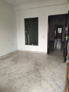 Gallery Cover Image of 2500 Sq.ft 4 BHK Independent Floor for rent in Model Town for 35000