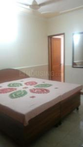 Gallery Cover Image of 1500 Sq.ft 2 BHK Apartment for rent in Sector 28 for 20000
