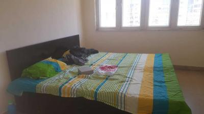 Gallery Cover Image of 800 Sq.ft 2 BHK Apartment for rent in Goregaon East for 24000
