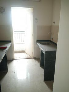 Gallery Cover Image of 585 Sq.ft 1 BHK Apartment for rent in Palava Phase 1 Usarghar Gaon for 10000