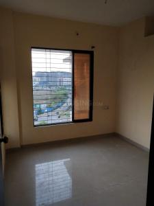 Gallery Cover Image of 710 Sq.ft 2 BHK Apartment for buy in HDIL Residency Park, Virar West for 3700000