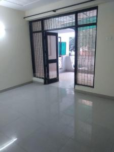 Gallery Cover Image of 1800 Sq.ft 4 BHK Apartment for rent in White Residency, Sector 19 Dwarka for 30000