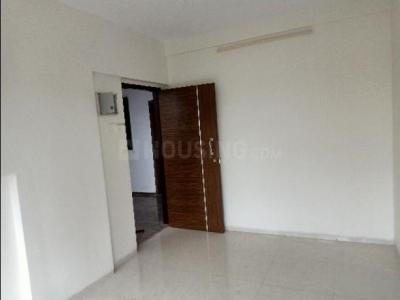 Gallery Cover Image of 510 Sq.ft 1 BHK Apartment for buy in Parel for 13500000