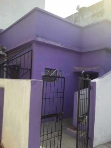 Gallery Cover Image of 700 Sq.ft 2 BHK Independent House for buy in Baghmugalia for 2850000