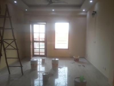 Gallery Cover Image of 1570 Sq.ft 3 BHK Apartment for rent in Sector 51 for 25000