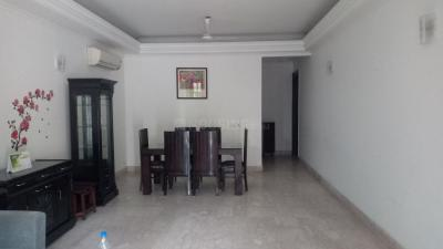 Gallery Cover Image of 3600 Sq.ft 2 BHK Independent Floor for rent in Vasant Vihar for 70000