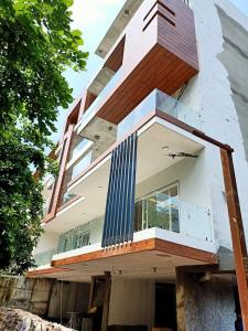 Gallery Cover Image of 3400 Sq.ft 5 BHK Independent Floor for buy in DLF Phase 1 for 35000000