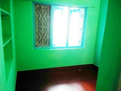 Gallery Cover Image of 360 Sq.ft 1 BHK Independent House for rent in Yeshwanthpur for 6000