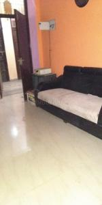 Gallery Cover Image of 600 Sq.ft 1 BHK Apartment for rent in sector 73 for 10000