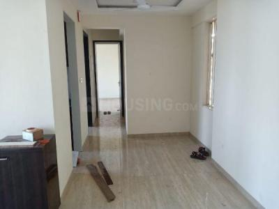 Gallery Cover Image of 870 Sq.ft 2 BHK Apartment for rent in Chembur for 45000