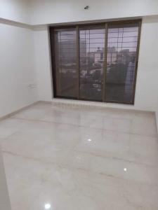 Gallery Cover Image of 675 Sq.ft 1 BHK Apartment for rent in Mira Road East for 15000